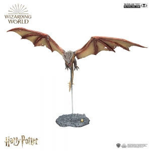 Figurka Hungarian Horntail  - Harry Potter - 23 cm