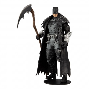 PREORDER - Figurka DC Multiverse -  Batman : Dark Nights Death Metal #1 18 cm