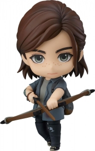 Figurka The Last of Us Part II Nendoroid - Ellie 10 cm