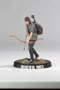 Figurka Ellie z gry The Last of Us Part II  20 cm